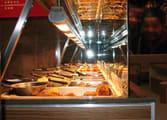Takeaway Food Business in Glen Huntly