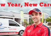 Communication Business in Maroochydore
