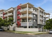 Management Rights Business in Mount Gravatt East