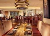 Restaurant Business in Kensington