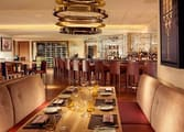 Food, Beverage & Hospitality Business in Kensington