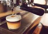 Cafe & Coffee Shop Business in Parramatta