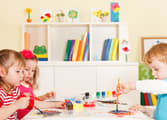 Child Care Business in Mooloolaba