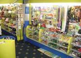 Retail Business in Balaclava