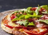 Takeaway Food Business in Kew