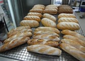 Bakery Business in Caloundra West