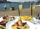 Accommodation & Tourism Business in Port Melbourne
