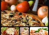 Restaurant Business in Drouin