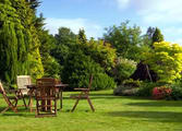 Home & Garden Business in Berwick