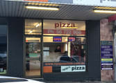 Takeaway Food Business in Wonthaggi