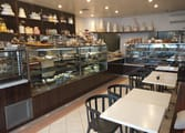 Food, Beverage & Hospitality Business in Oakleigh South