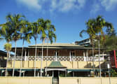 Real Estate Business in Townsville City