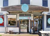 Food, Beverage & Hospitality Business in Kiama