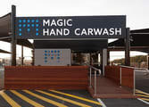 Automotive & Marine Business in Traralgon