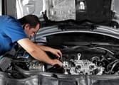 Mechanical Repair Business in Croydon