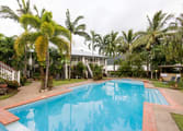 Accommodation & Tourism Business in Airlie Beach