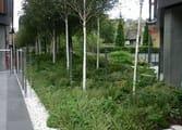 Home & Garden Business in Henley Brook
