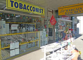 Retail Business in Kyabram