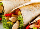 Takeaway Food Business in Dandenong