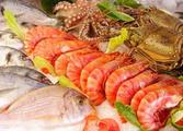 Takeaway Food Business in Nerang