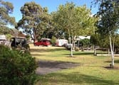Caravan Park Business in Leongatha