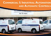 Automotive & Marine Business in SA