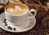 Cafe & Coffee Shop Business in Macquarie Park