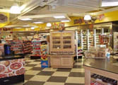 Convenience Store Business in Parkville