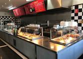 Food, Beverage & Hospitality Business in Heidelberg West