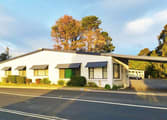 Accommodation & Tourism Business in Narooma