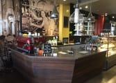 Food, Beverage & Hospitality Business in Preston