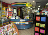 Retail Business in Southport