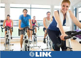 Sports Complex & Gym Business in Mackay