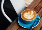 Cafe & Coffee Shop Business in Eltham