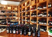 Alcohol & Liquor Business in Cranbourne North