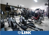 Sports Complex & Gym Business in Townsville City