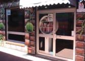 Hairdresser Business in Bentley