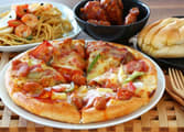 Food, Beverage & Hospitality Business in Sunbury