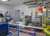 Food, Beverage & Hospitality Business in Burton