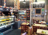 Cafe & Coffee Shop Business in Gisborne