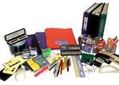 Office Supplies Business in Sydney