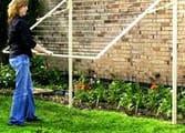 Home & Garden Business in Maroochydore