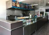 Food, Beverage & Hospitality Business in Sunshine West