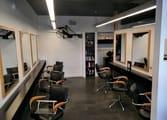 Hairdresser Business in Malvern