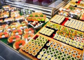 Takeaway Food Business in Chirnside Park