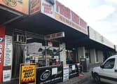Food, Beverage & Hospitality Business in Tyabb