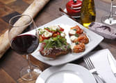 Restaurant Business in Inverloch