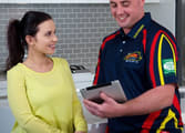 Professional Services Business in Gosford