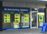 Professional Services Business in Mount Gravatt