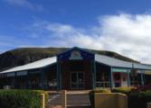 Takeaway Food Business in Mount Coolum